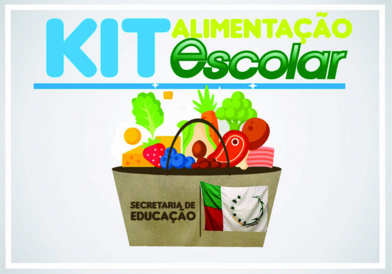 kit-alimentacao-escolar-anchieta-2021-04-12