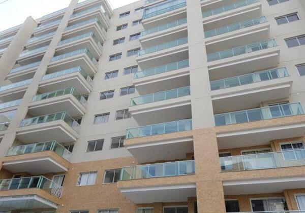 leilao-banestes-edificio-centro-guarapari-2021-08-20jpg