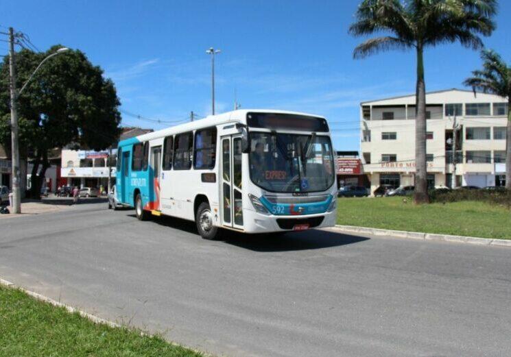 lorenzutti-onibus-passagem-tarifa