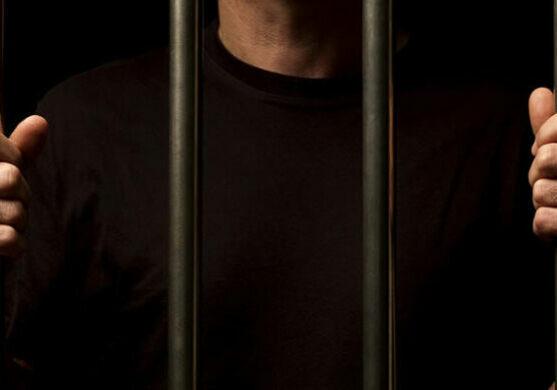 mandado de prisão