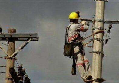 manutencao_energia_gri-2021-05-08