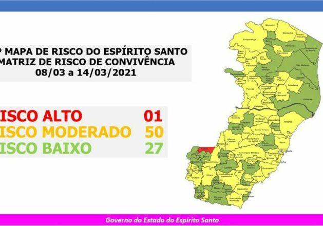 mapa-de-risco-05032021