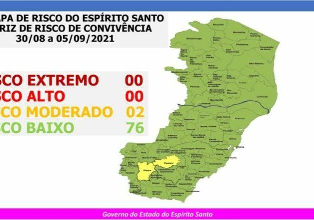 mapa-de-risco-covid-19-2021-08-27-1