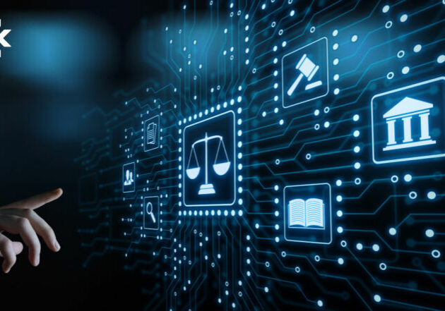 marketing-juridico-digital