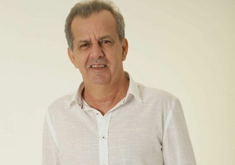 marquinhos-borges2