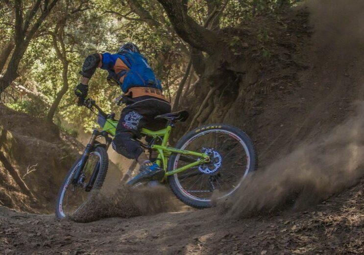 mtb-mountain-bike-2021-09-11