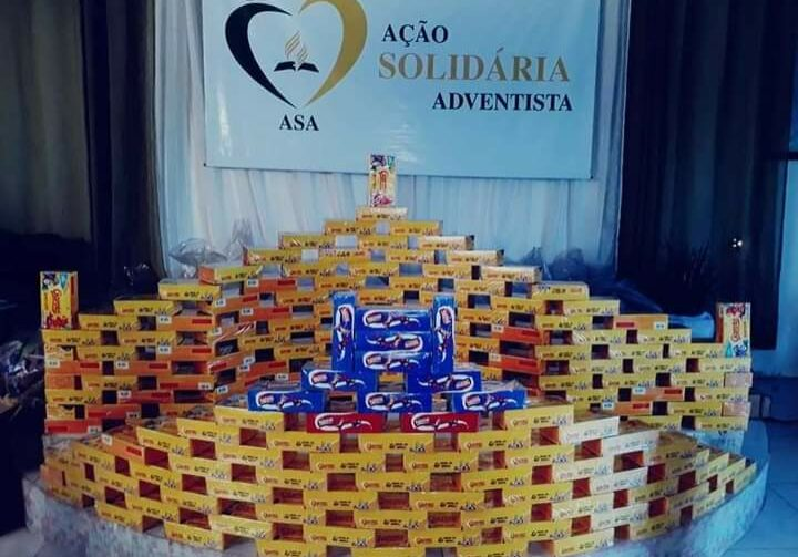 natal-solidario-adventista