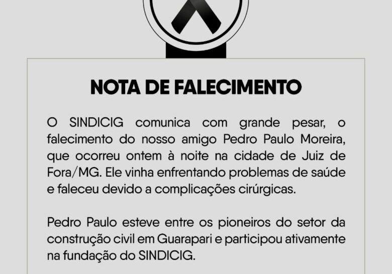 nota-falecimento-pedro-paulo-moreira