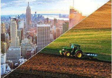 o-urbano-rural-reunem-diferentes-praticas-economicas-distintas-espacialidades-557afe7f7f58f
