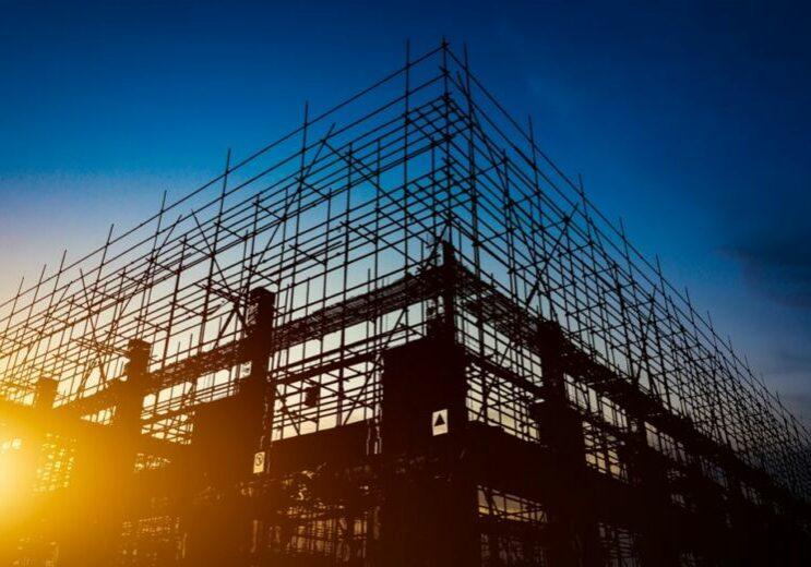 obras-construcao-civil-sefaz