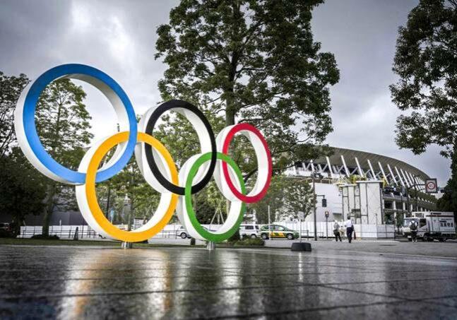 olimpiadas-2020-2021-07-23
