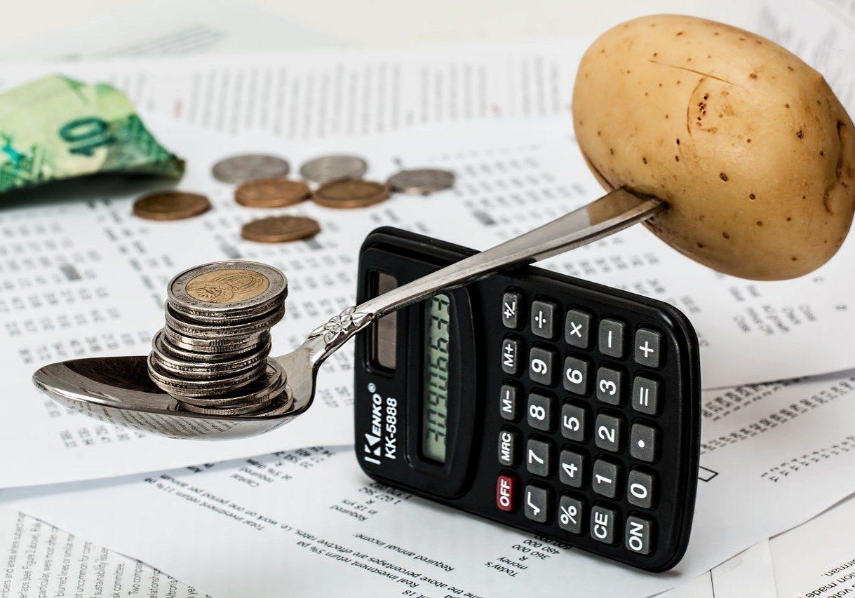 orçamento_finanças_pixabay