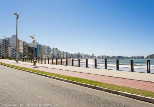 orla-da-praia-do-morro-550x367-1