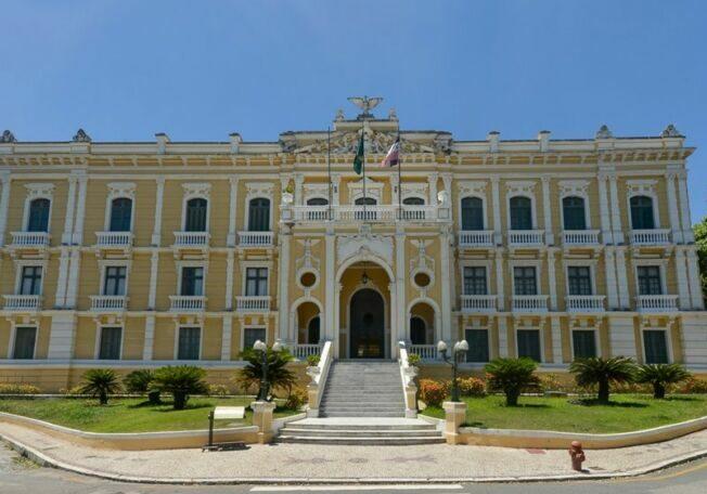 palacio-anchieta