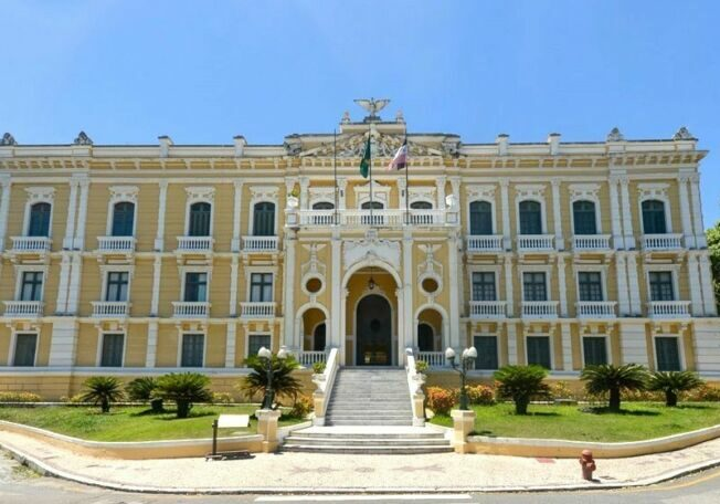 palacio_anchieta_heliofilhoSecom-1-1
