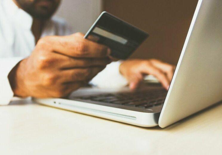 pixabay-artigo-direito-compra-online