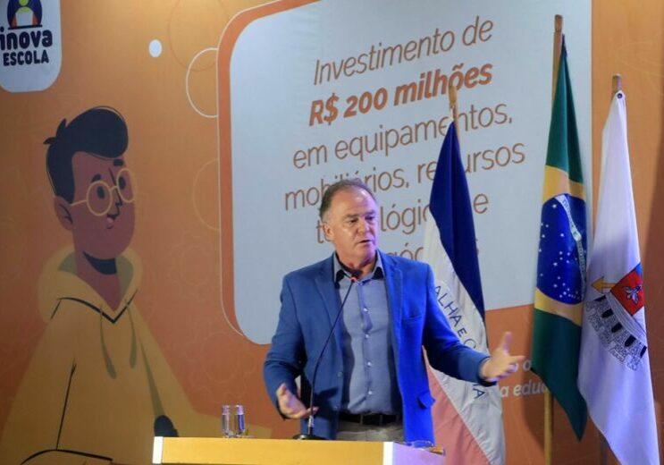 plano_de_investimentos_publicos-2021-06-29