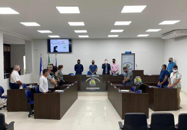 plenario-da-camara-municipal-de-guarapari-em-sessao-no-dia-18-de-dezembro-390350-article