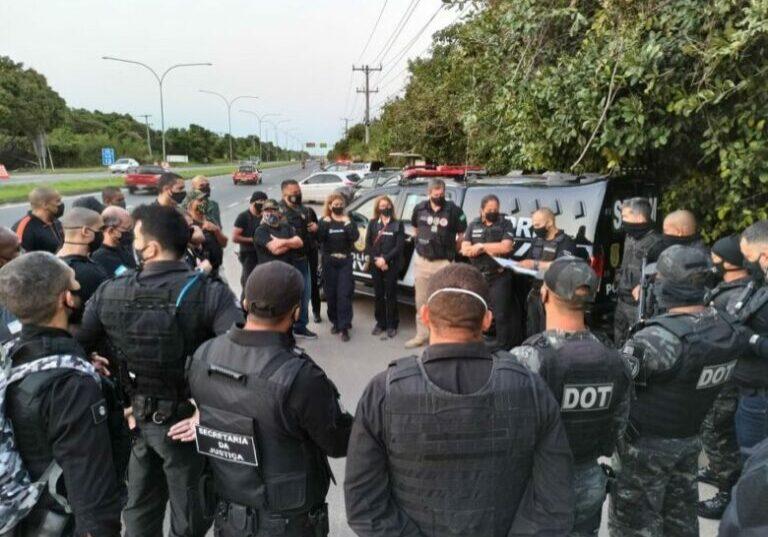 policia-civil-operacao-reuniao
