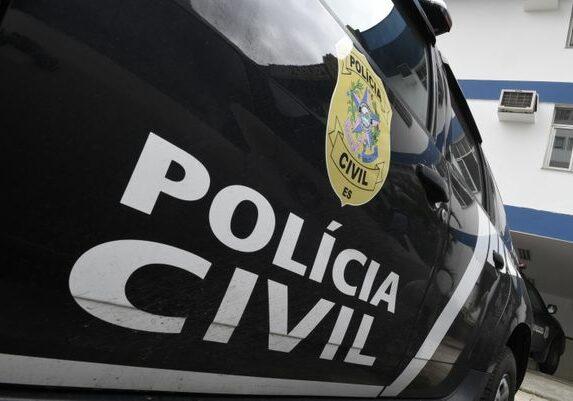 policia-civil_pc_viatura
