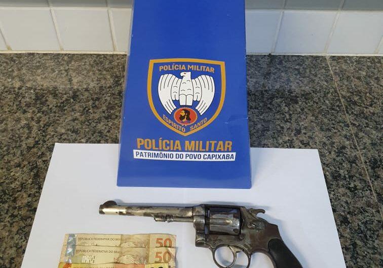 policia-militar-guarapari-es-apreende