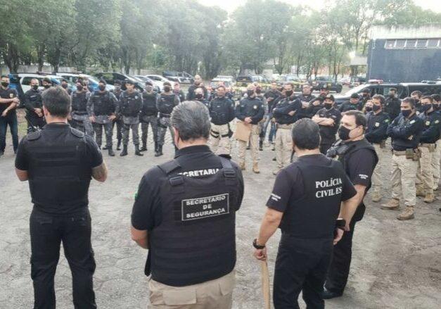 policia_civil-reunio-2021-07-02