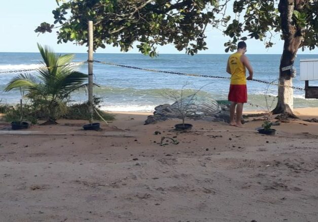 praia-fechada (1)