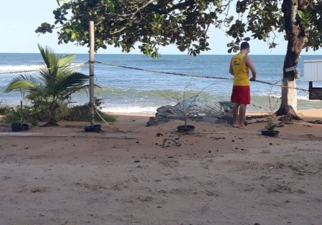 praia-fechada