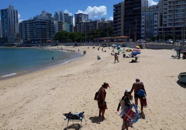 praia_areia_preta_areia_distanciamento-social-2020-03-27