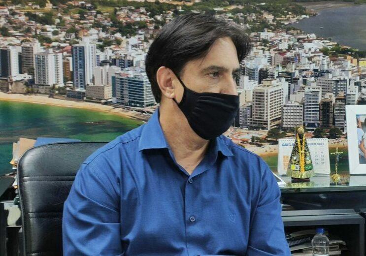 prefeito_edson_magalhaes