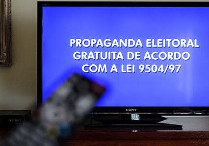 propaganda eleitoral]
