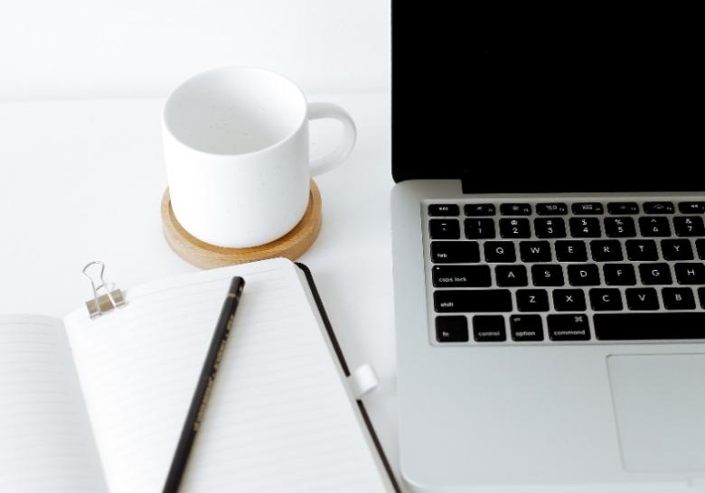 qualificar-es-estudo-trabalho-online-ead-educação