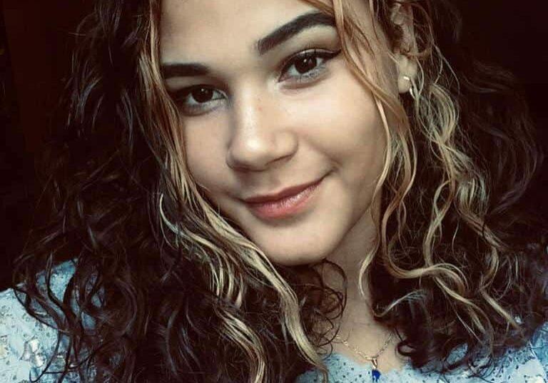 rafaela_steiner-desaparecida-2021-08-21