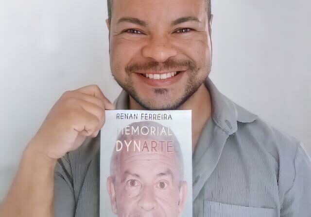 renan_ferreira_dynarte4