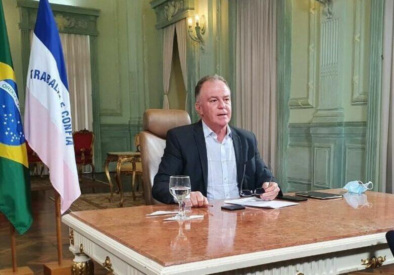 renato_casagrande_governador