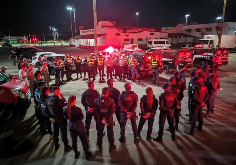 reuniao-policias-es-2021-10-09