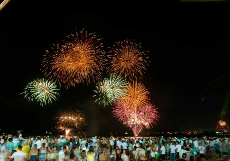 reveillon_guarapari
