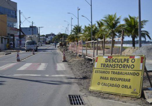revitalizacao-praia-central-anchieta-3-550x364-1