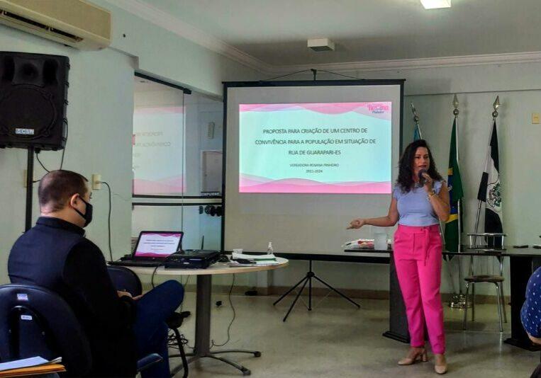 rosana_pinheiro_projeto_situacao_de_rua_repas