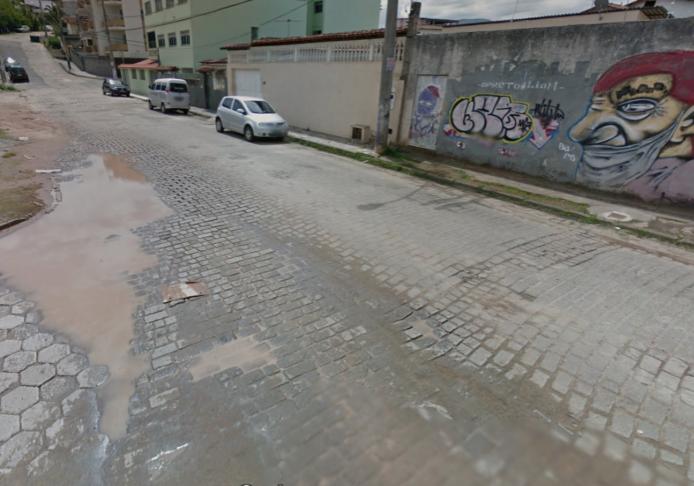 rua-fernando-abreu-2021-10-06-02