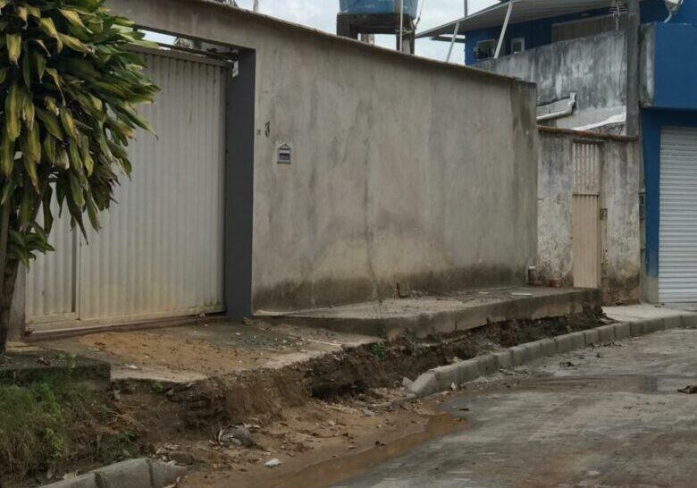 rua-joaquim-duarte-2021-07-01-2