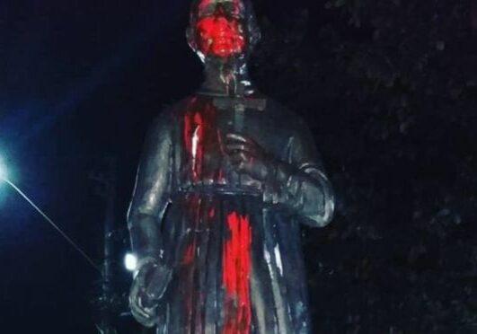sao-jose-de-anchieta-vandalismo