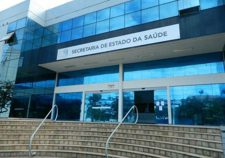 Foto: Divulgação / GovES