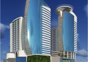 shopping-construcao-guarapari-mall-projeto