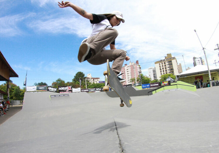 skate-gaucho-2