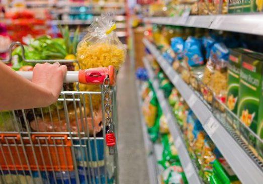 supermercado_0_0-550x366