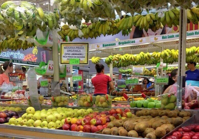 supermercado_perim_facebook