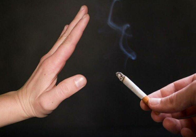 tabagismo-cigarrp-2021-06-02