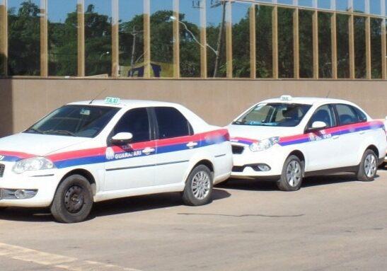 taxis-guarapari-fiscalizacao-2021-07-30