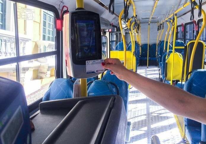 transcol-cartao-gv-transporte-onibus